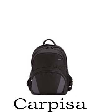 Borse-Carpisa-primavera-estate-2016-donna-look-45