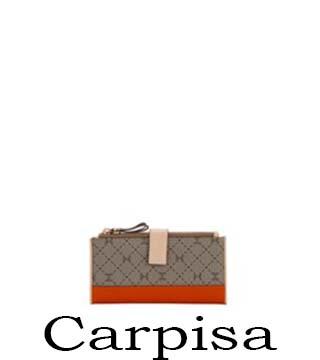 Borse-Carpisa-primavera-estate-2016-donna-look-47
