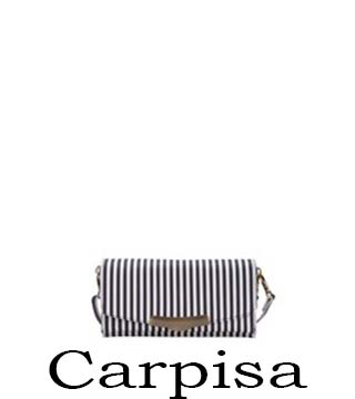 Borse-Carpisa-primavera-estate-2016-donna-look-48