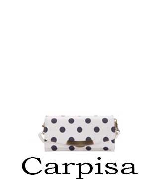Borse-Carpisa-primavera-estate-2016-donna-look-49
