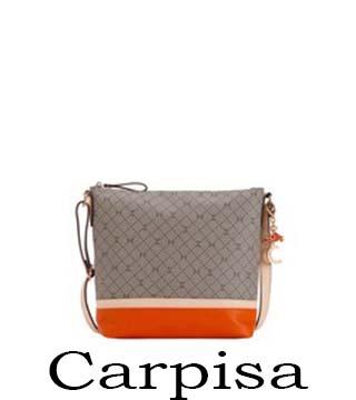 Borse-Carpisa-primavera-estate-2016-donna-look-5
