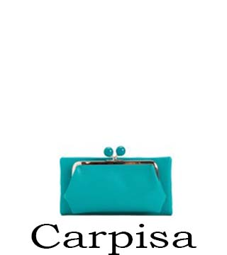 Borse-Carpisa-primavera-estate-2016-donna-look-50