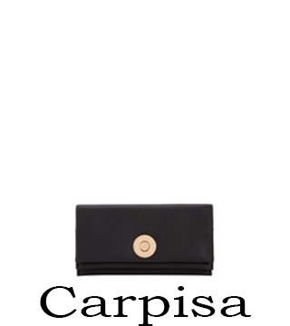 Borse-Carpisa-primavera-estate-2016-donna-look-51