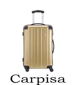 Borse-Carpisa-primavera-estate-2016-donna-look-52