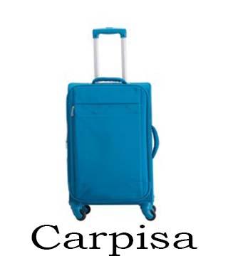 Borse-Carpisa-primavera-estate-2016-donna-look-53