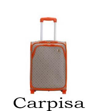 Borse-Carpisa-primavera-estate-2016-donna-look-54