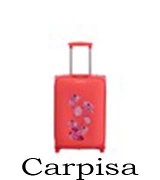 Borse-Carpisa-primavera-estate-2016-donna-look-55