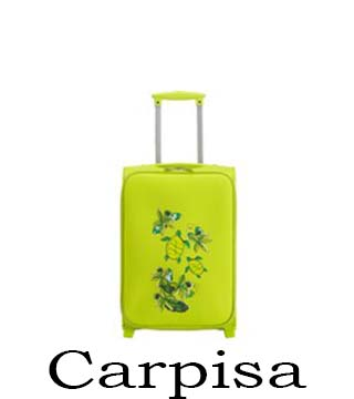 Borse-Carpisa-primavera-estate-2016-donna-look-56