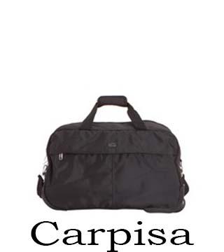 Borse-Carpisa-primavera-estate-2016-donna-look-57