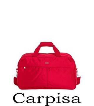 Borse-Carpisa-primavera-estate-2016-donna-look-58