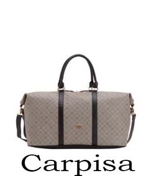 Borse-Carpisa-primavera-estate-2016-donna-look-59