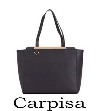 Borse-Carpisa-primavera-estate-2016-donna-look-6