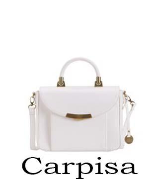 Borse-Carpisa-primavera-estate-2016-donna-look-7