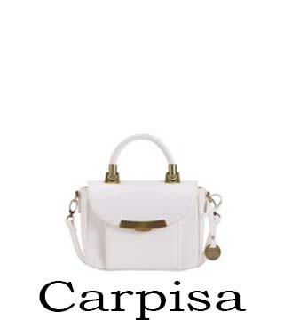 Borse-Carpisa-primavera-estate-2016-donna-look-8