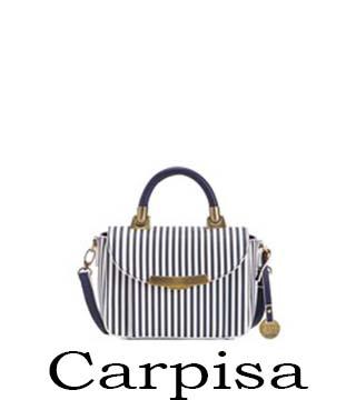 Borse-Carpisa-primavera-estate-2016-donna-look-9
