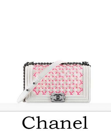 Borse-Chanel-primavera-estate-2016-donna-look-10