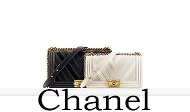 Borse-Chanel-primavera-estate-2016-donna-look-11