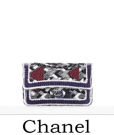 Borse-Chanel-primavera-estate-2016-donna-look-13