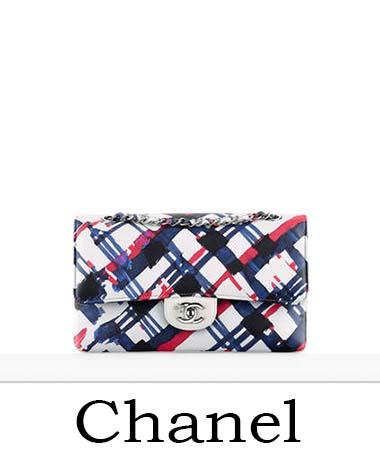 Borse-Chanel-primavera-estate-2016-donna-look-15
