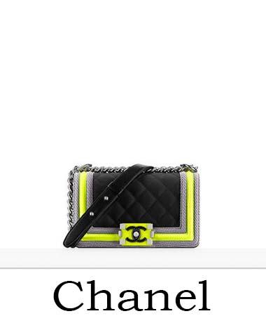 Borse-Chanel-primavera-estate-2016-donna-look-16