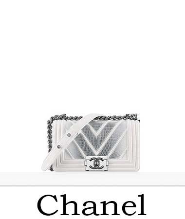 Borse-Chanel-primavera-estate-2016-donna-look-19