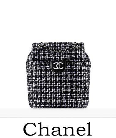 Borse-Chanel-primavera-estate-2016-donna-look-2