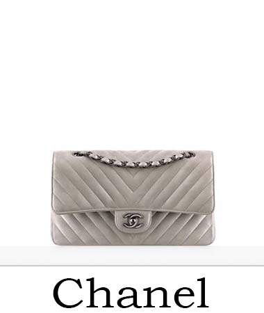 Borse-Chanel-primavera-estate-2016-donna-look-20