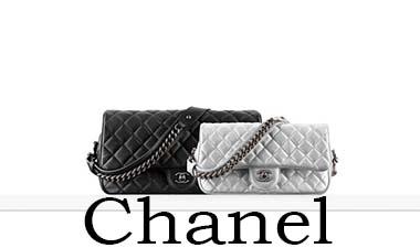 Borse-Chanel-primavera-estate-2016-donna-look-22