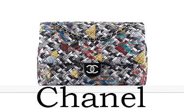 Borse-Chanel-primavera-estate-2016-donna-look-24