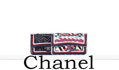 Borse-Chanel-primavera-estate-2016-donna-look-25