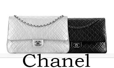 Borse-Chanel-primavera-estate-2016-donna-look-26
