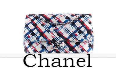 Borse-Chanel-primavera-estate-2016-donna-look-27
