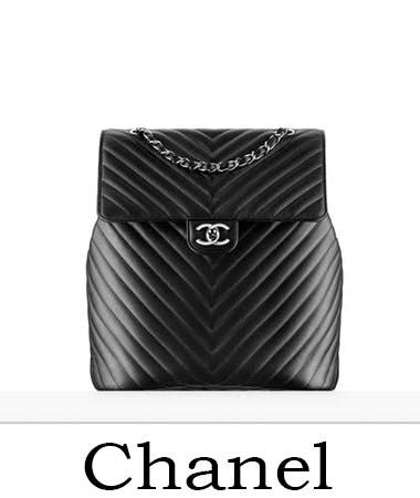 Borse-Chanel-primavera-estate-2016-donna-look-3