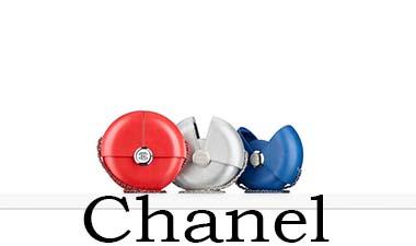 Borse-Chanel-primavera-estate-2016-donna-look-31