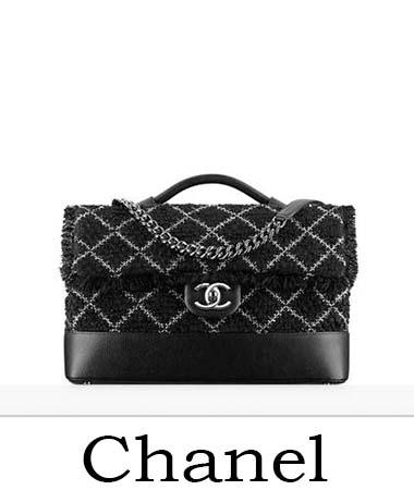 Borse-Chanel-primavera-estate-2016-donna-look-32