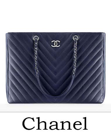 Borse-Chanel-primavera-estate-2016-donna-look-35