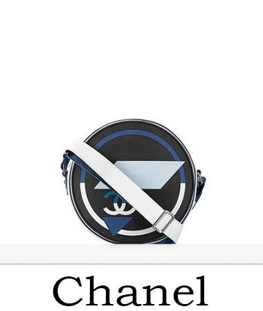 Borse-Chanel-primavera-estate-2016-donna-look-37