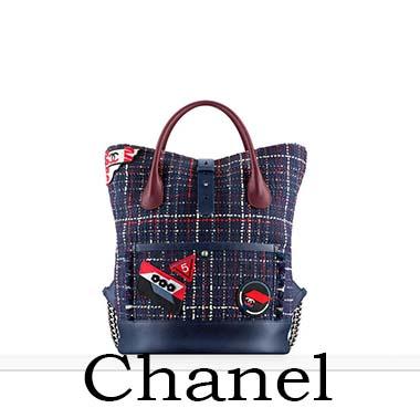 Borse-Chanel-primavera-estate-2016-donna-look-4