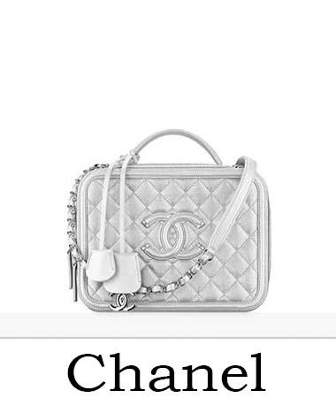Borse-Chanel-primavera-estate-2016-donna-look-48