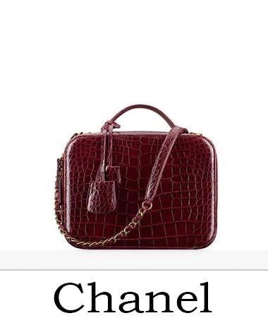 Borse-Chanel-primavera-estate-2016-donna-look-49