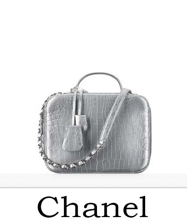 Borse-Chanel-primavera-estate-2016-donna-look-51