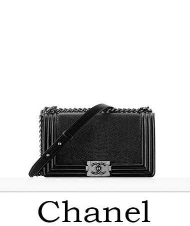 Borse-Chanel-primavera-estate-2016-donna-look-9