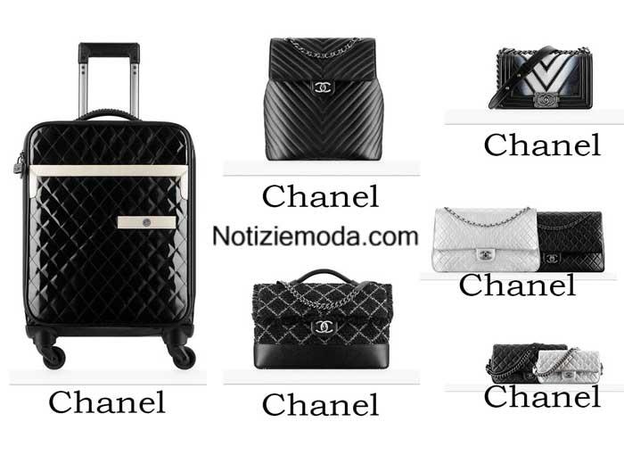 Borse-Chanel-primavera-estate-2016-donna