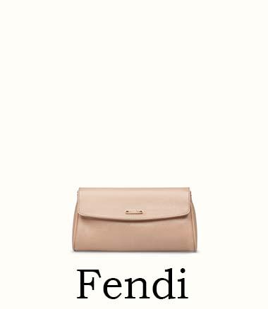 Borse-Fendi-primavera-estate-2016-donna-look-1