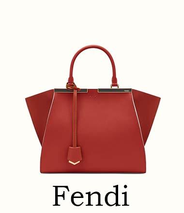 Borse-Fendi-primavera-estate-2016-donna-look-17