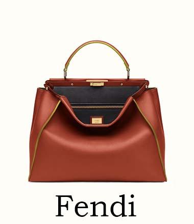Borse-Fendi-primavera-estate-2016-donna-look-19