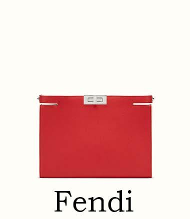 Borse-Fendi-primavera-estate-2016-donna-look-22