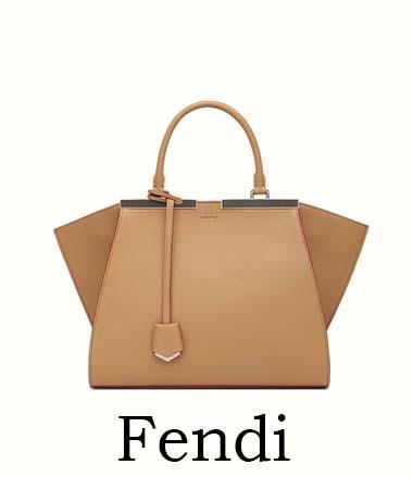 Borse-Fendi-primavera-estate-2016-donna-look-25