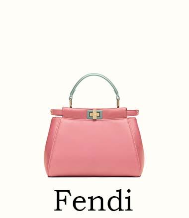 Borse-Fendi-primavera-estate-2016-donna-look-29