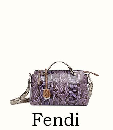 Borse-Fendi-primavera-estate-2016-donna-look-30